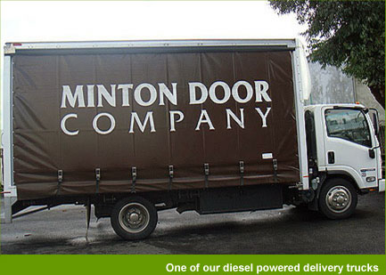 Click on thumbnail images to see enlargement u0026 details. & Minton Door Company - Commercial Doors - Sunnyvale CA - San ... pezcame.com